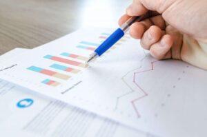 Employee risk assessment